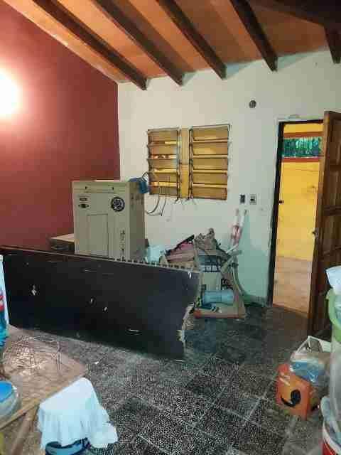 Casa en Remanso a pasos del Río - 3
