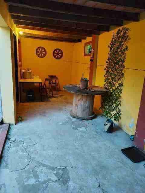 Casa en Remanso a pasos del Río - 6