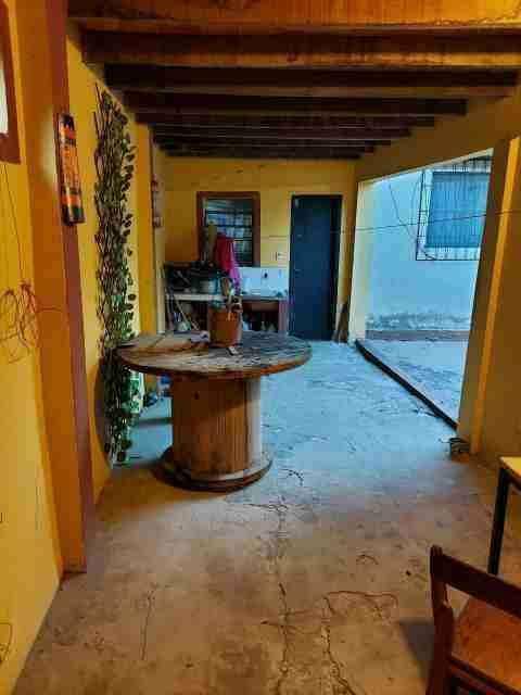 Casa en Remanso a pasos del Río - 7