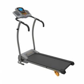 Cinta de caminar Evolution Fitness modelo Evo800