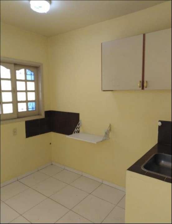 Duplex en Lambaré Barrio Kenedy - 4