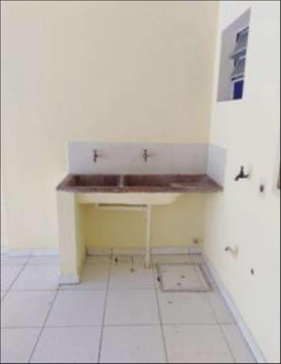 Duplex en Lambaré Barrio Kenedy - 5