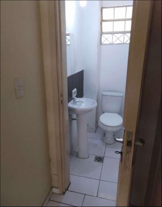 Duplex en Lambaré Barrio Kenedy - 3