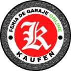 KAUFEN - 384715