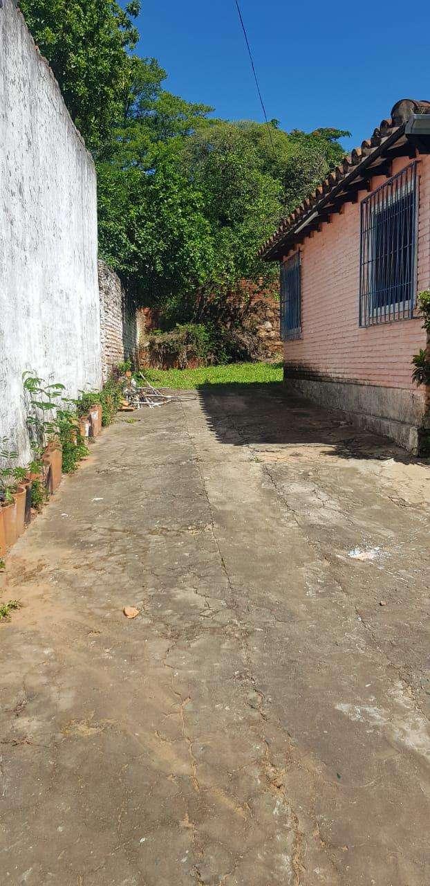 Casa en Remanso - 5