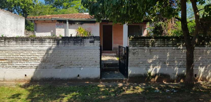 Casa en Remanso - 6