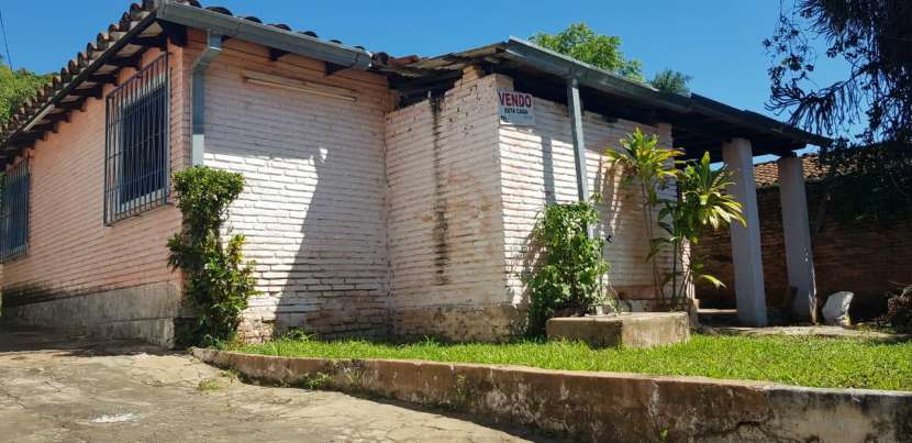 Casa en Remanso - 7