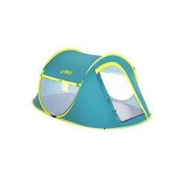 Camping para 2 personas Coolmount 2 Pavillo