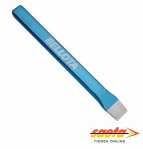Corta hierro de acero cromo vanadio Bellota 14x300