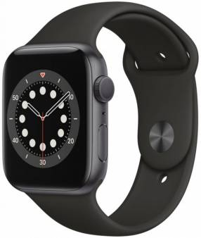 Apple Watch MG133LL/A Series 6 - 40mm