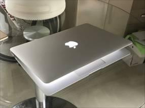 Apple MacBook Air de 13 pulgadas