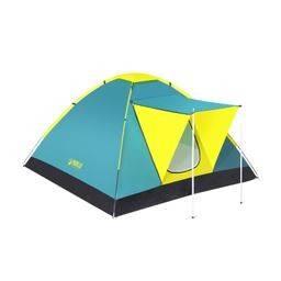 Camping para 3 personas Coolground Pavillo