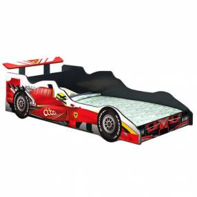Cama auto formula 1 J