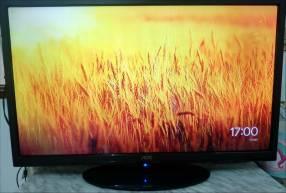 TV LED AOC 32 pulgadas