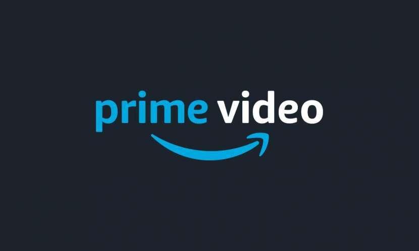 Amazon Prime Video - 0