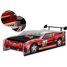 Cama auto racer alt.670 larg.2170 prof.930 - 0