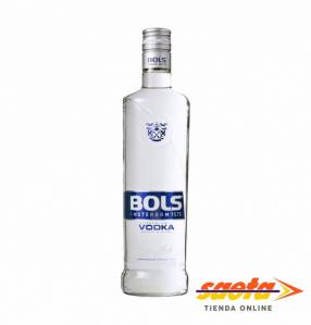 Vodka Bols 1 litro