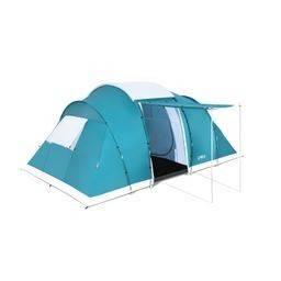 Camping p/ 6 personas Family Ground Pavillo