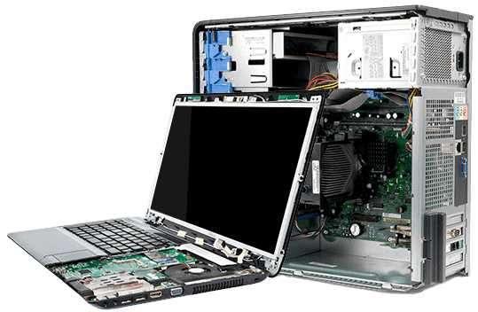 Servicios en TICs desde Ciudad del Este al Paraguay - 4
