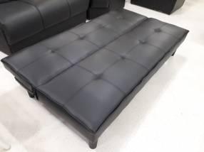 Sofa cama (vic)