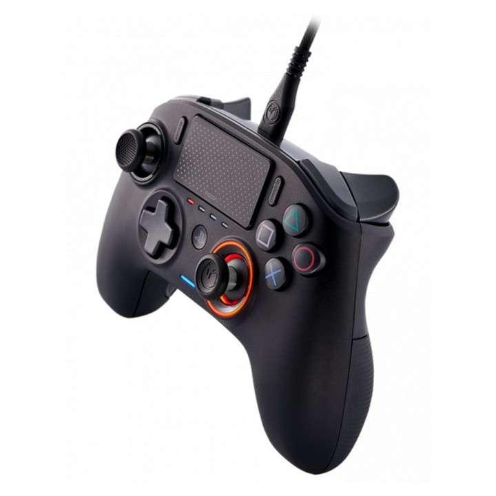 Control Para PS4 Nacon Revolution Pro Controller 3 - 2
