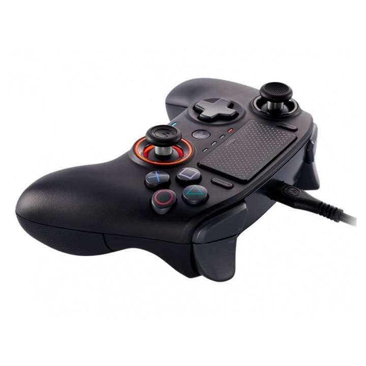 Control Para PS4 Nacon Revolution Pro Controller 3 - 3