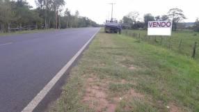 60 hectáreas en Nueva Colombia️ COD 3156