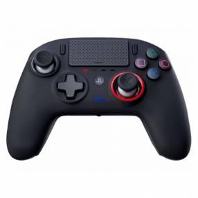 Control Para PS4 Nacon Revolution Pro Controller 3
