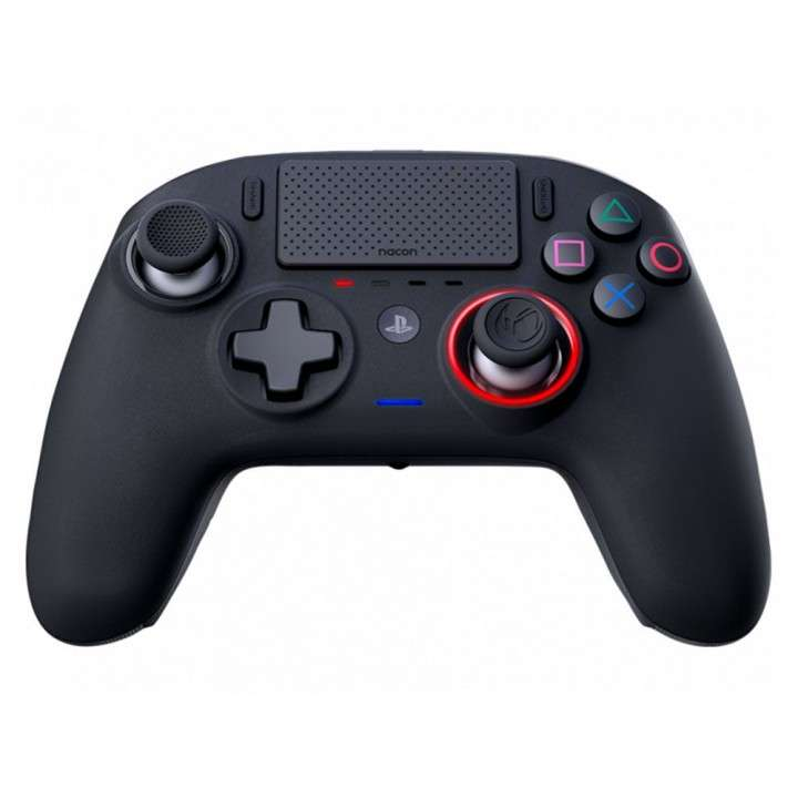 Control Para PS4 Nacon Revolution Pro Controller 3 - 0