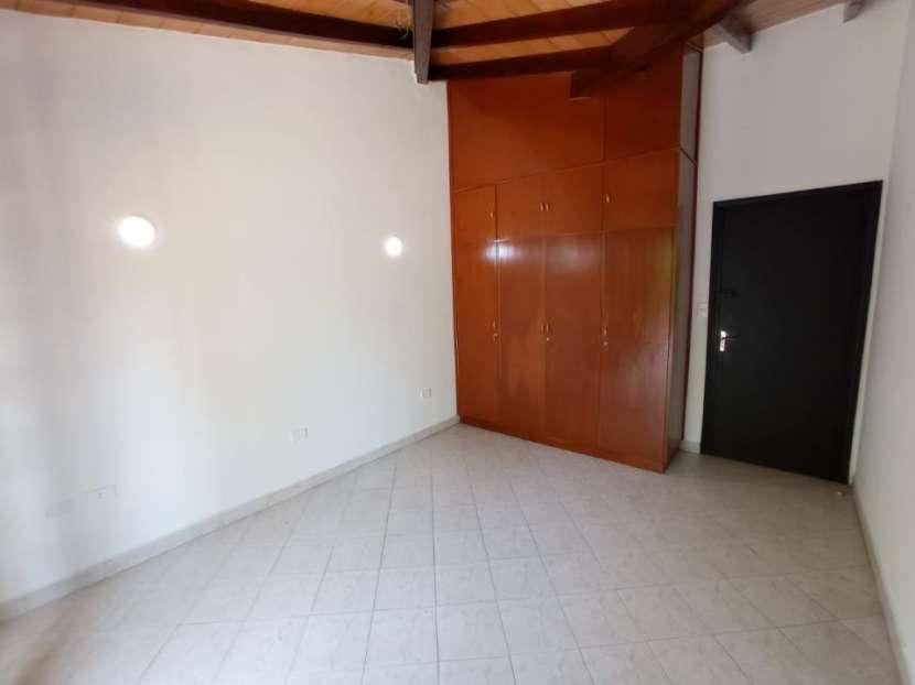 Duplex en Lambaré - 8
