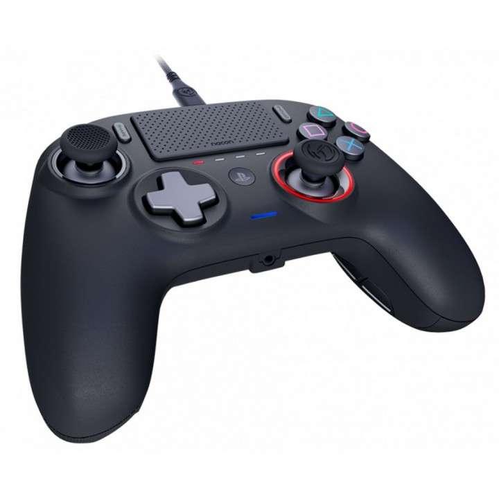 Control Para PS4 Nacon Revolution Pro Controller 3 - 1
