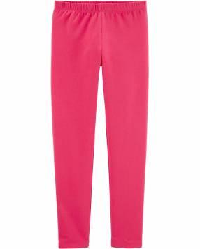 Legging Pink Oshkosh