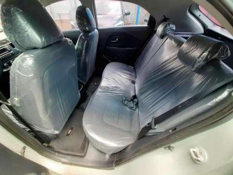 Kia Rio Hatchback 2012 motor 1400 naftero mecánico - 7