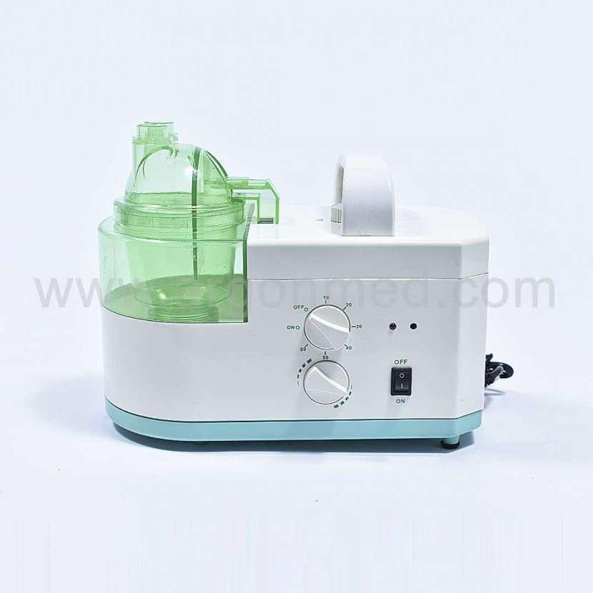 Nebulizador ultrasónico 408A Konsung
