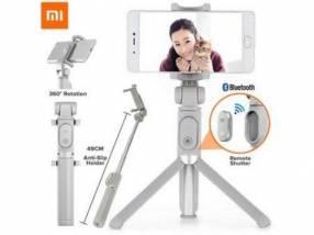 Palo de selfie c/ trípode Xiaomi XMZPG01YM