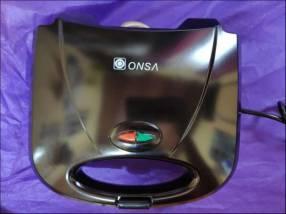 Mixtera Onsa 750W