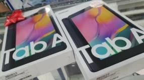 Tablet Samsung a wifi