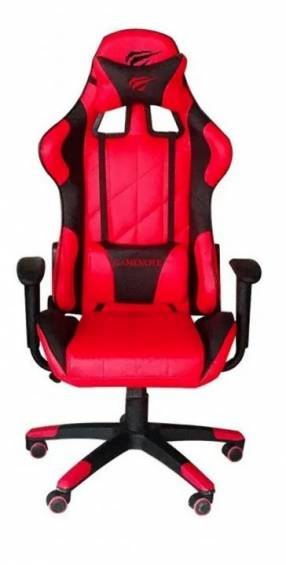 Silla Gamer Havit HV-GC922