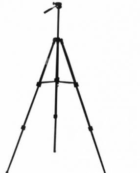 Trípode para cámaras Maxell 347233 Light Weight