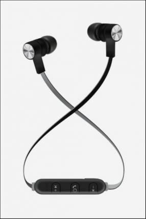 Audífonos Maxell B13-EB2 BASS 13