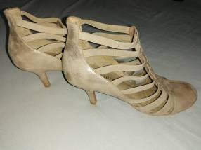 Sandalia Piccadilly calce 37