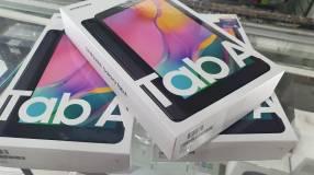 Samsung Galaxy Tab A6 4G LTE