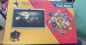 Tablet Tucano a wifi