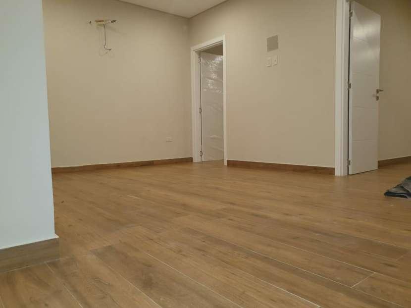 Duplex de 3 dormitorios en Mburucuyá - 2