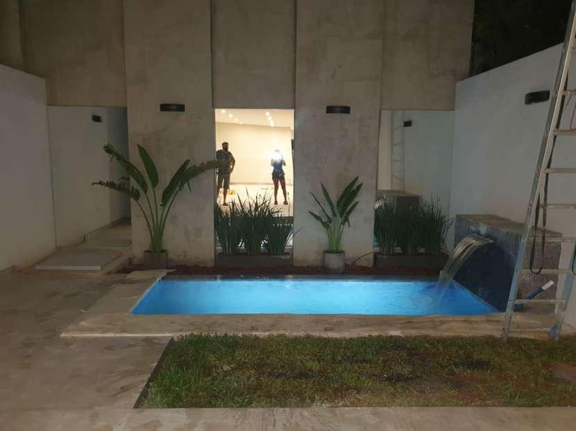 Duplex de 3 dormitorios en Mburucuyá - 3