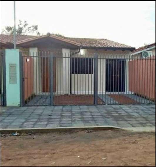 Chalet en villa Elisa barrio Villa Bonita - 0