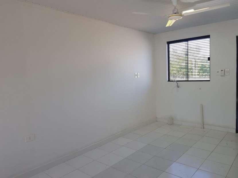 Construcción de casa minimalista 50 m2 - 4