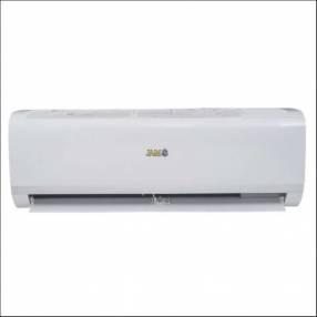 Aire acondicionado JAM Premium de 12.000 btu F/C