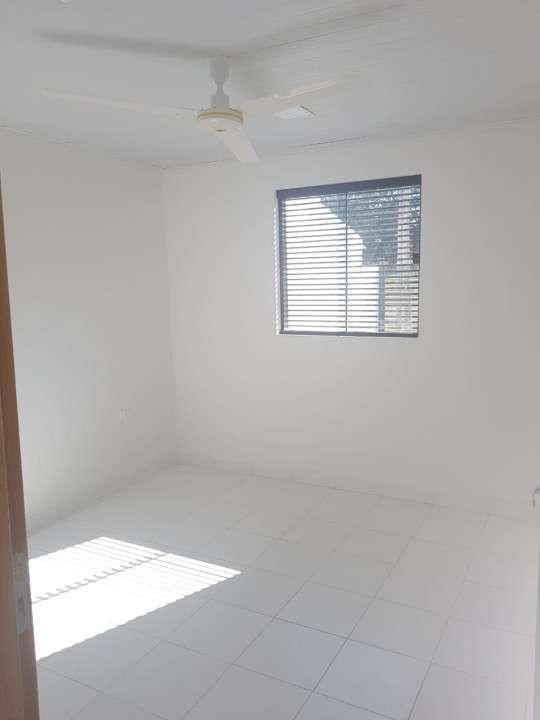 Construcción de casa minimalista 50 m2 - 3