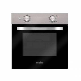 Horno empotrable mabe mb45
